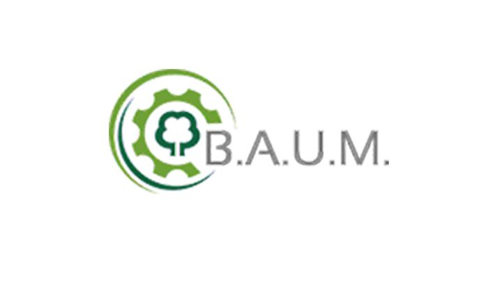 Logo Engagement Baum