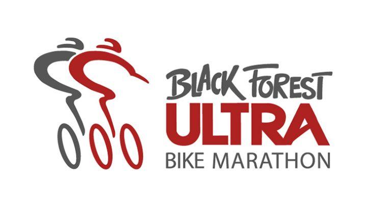 Logo Ultrabike Marathon
