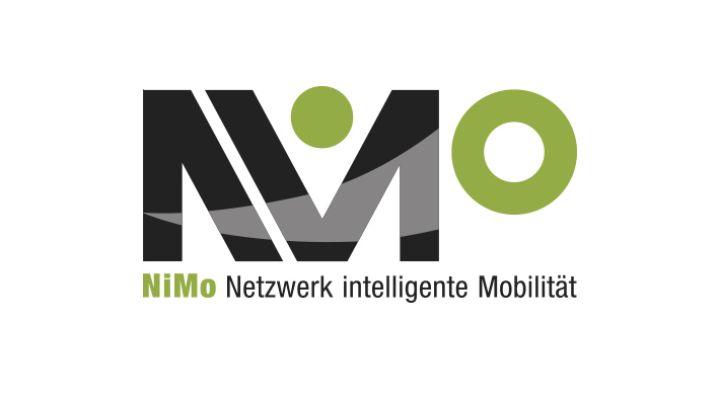 Logo Engagement NiMo