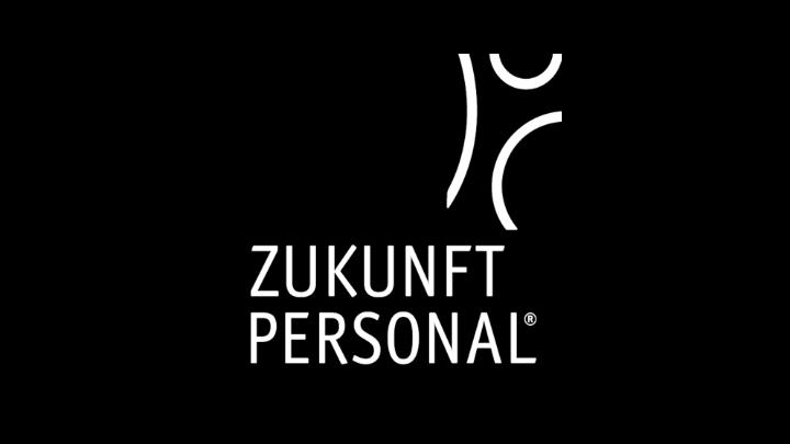 Logo Veranstaltungen Zukunft Personal Europe