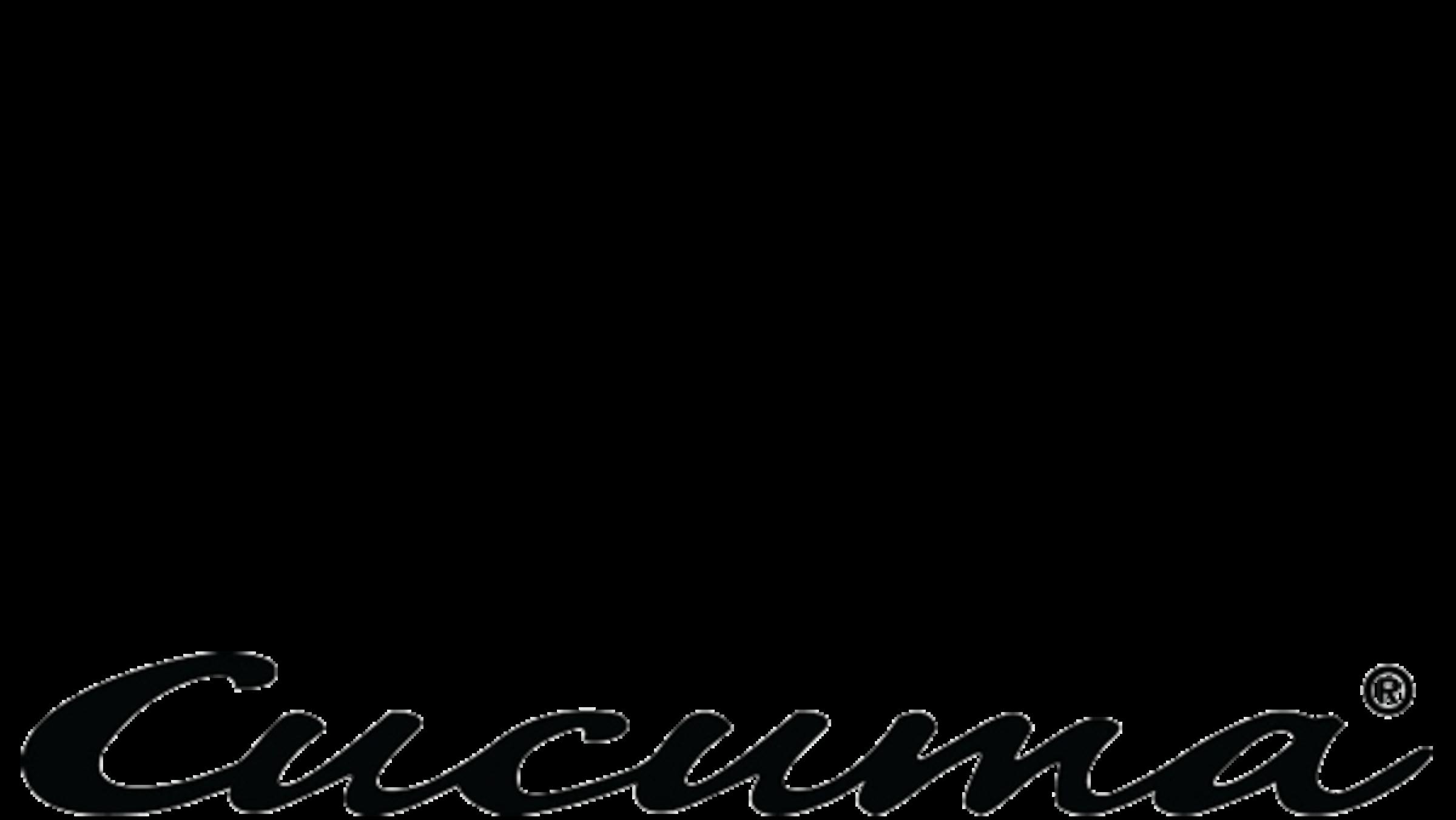 Logo Onlineshop Cucuma