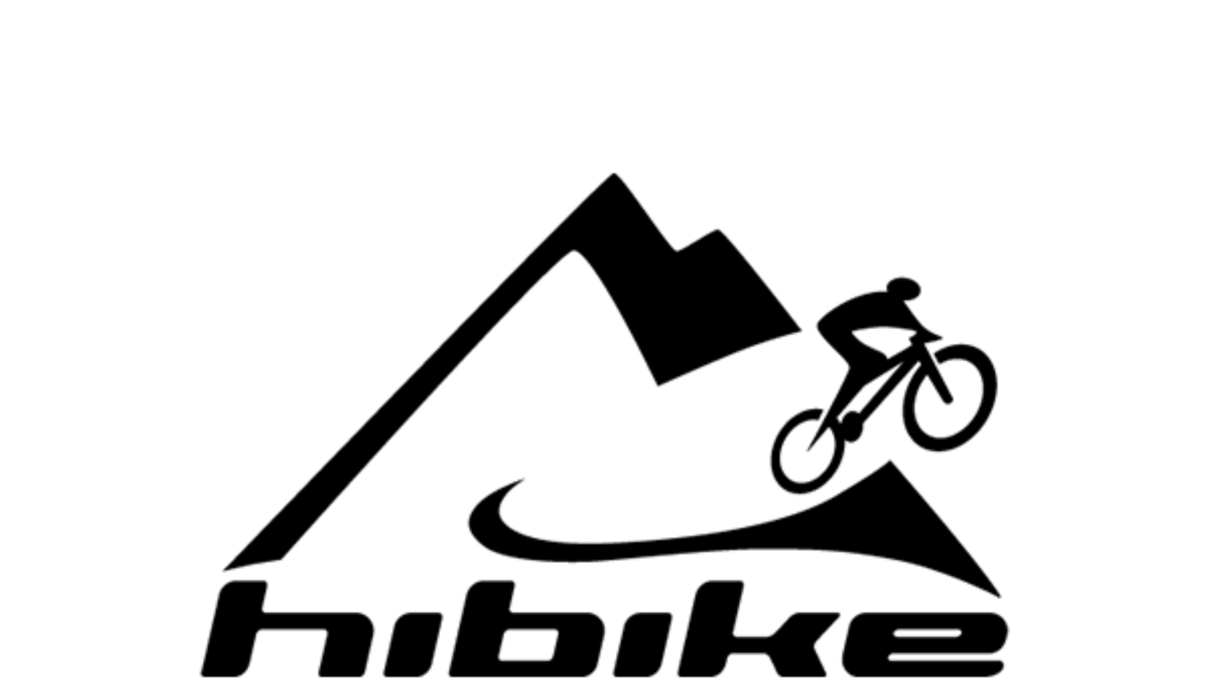 Logo Onlineshop Hibike