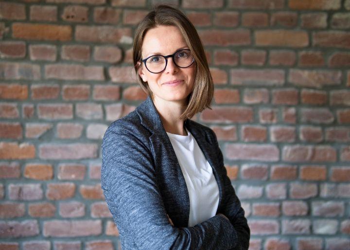 Referenz Barmer Ulrike Körner