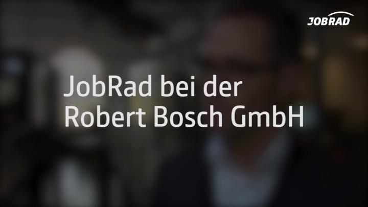 Referenzen: Bosch Hagen Busse