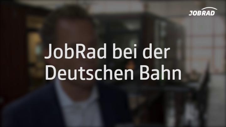 Referenzen: DB Thomas Hucke