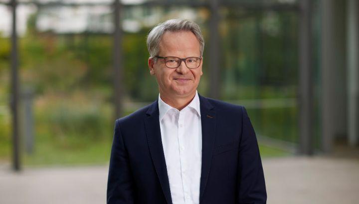 Referenzen: HypoVereinsbank Dr. Lars Jungemann