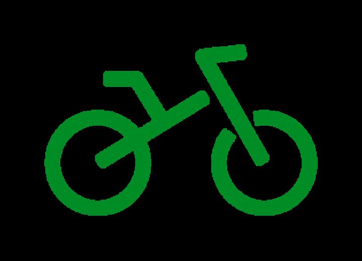 Fahrrad - Jedes Rad kann Ihr JobRad sein