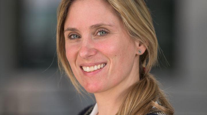 JobRad Karriere | Katharina Janisch