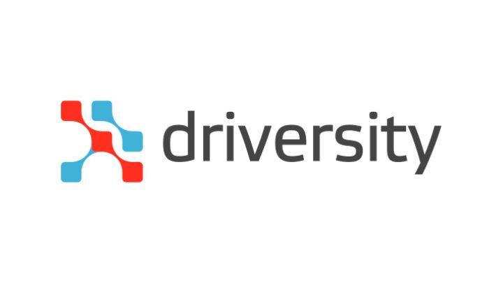 Logo Engagement Driversity