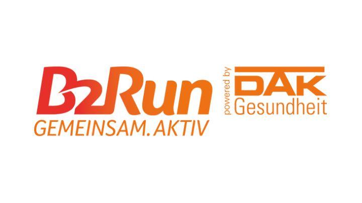 Logo B2Run