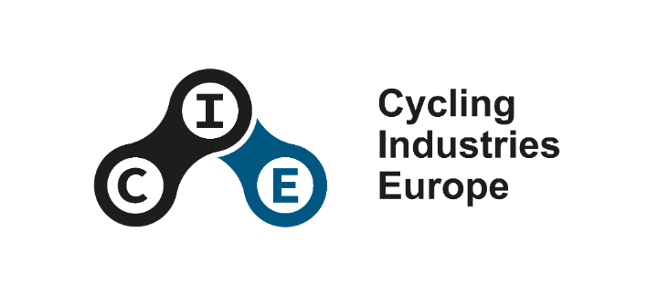 Logo Cycling Industries Europe