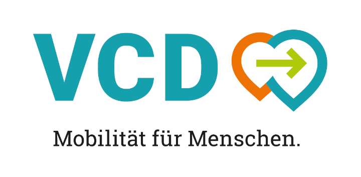 Logo Engagement VCD