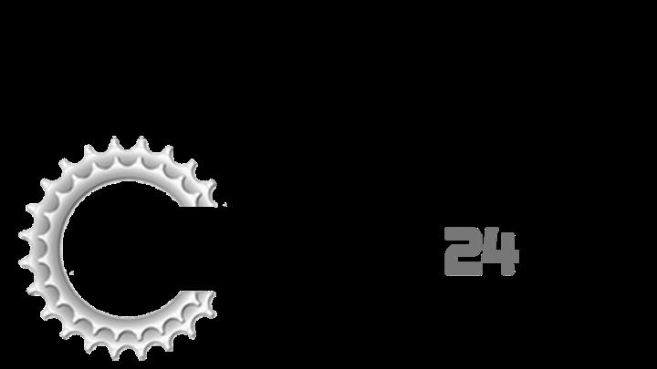 Logo bikebude24
