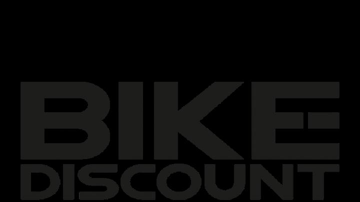 Logo Onlineshop Bikediscount