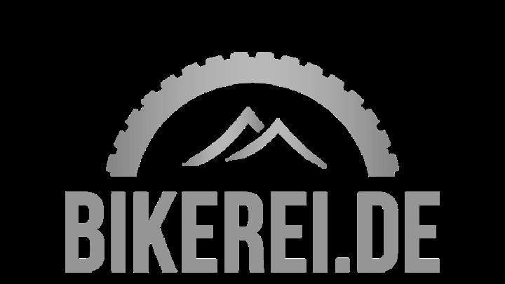 Logo Onlineshop bikerei.de | Jobrad
