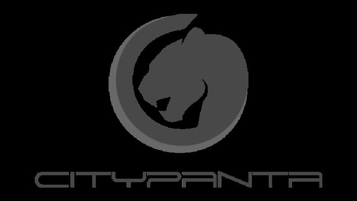 Logo CityPanta
