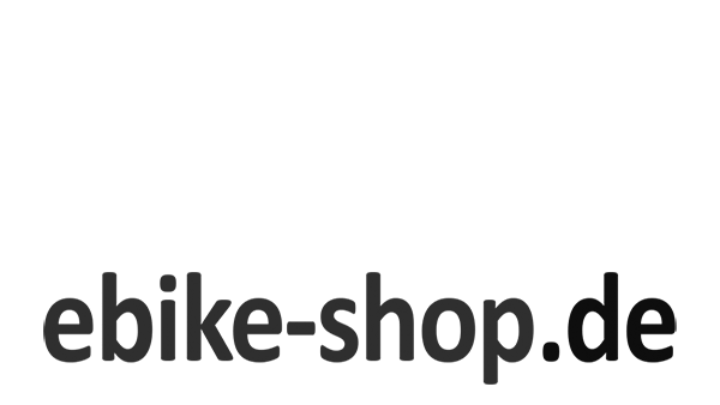 Logo ebike-shop