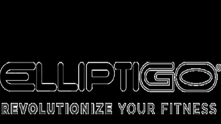Logo ElliptiGo
