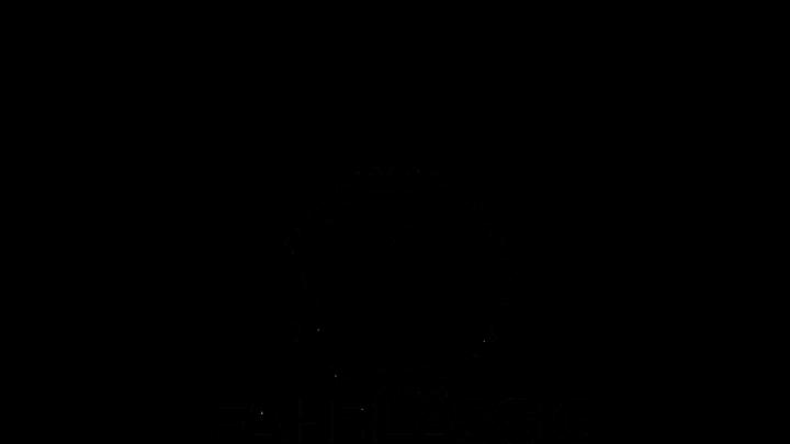 Logo Onlineshop Fahrlässig