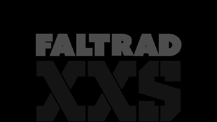 Logo Onlineshop Faltrad XXS