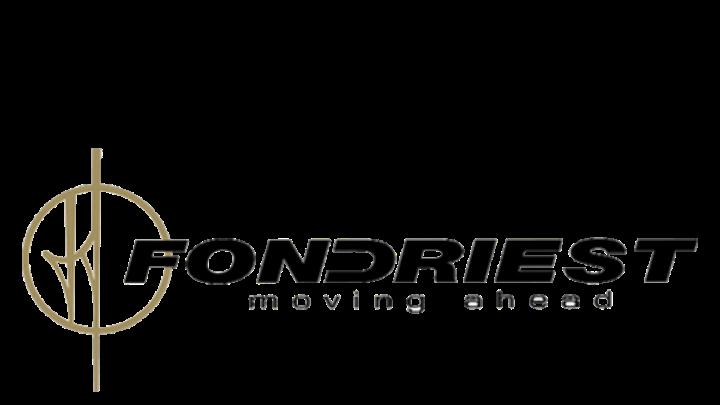 Logo Onlineshop Fondriest-Bikes
