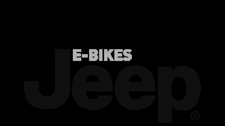 Logo Onlineshop Jeep E-Bikes