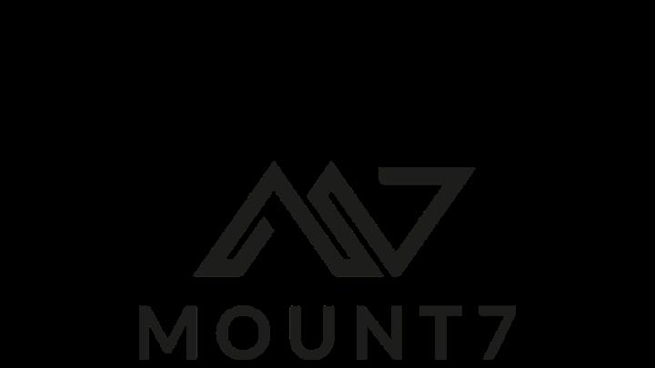 Mount 7 auch JobRad-Partner