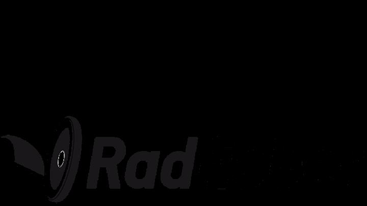 Logo Onlineshop Radfieber