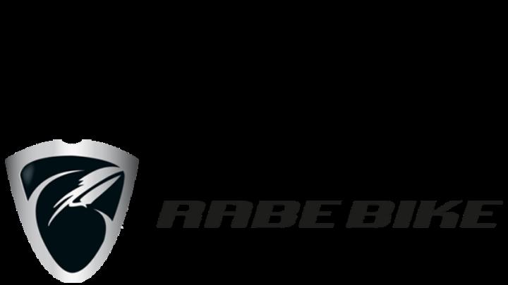 Logo Onlineshop Rabe Bikes