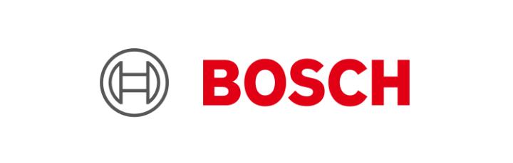 Logo JobRad-Arbeitgeber Bosch