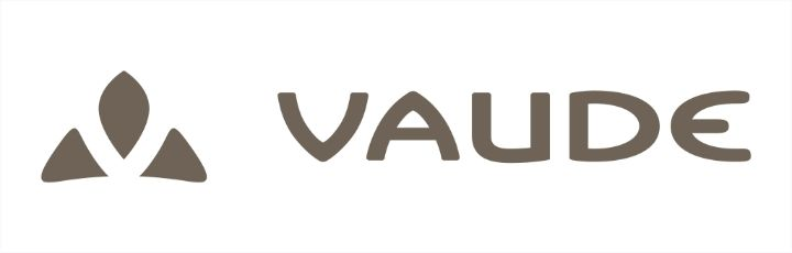 Logo JobRad-Arbeitgeber Vaude