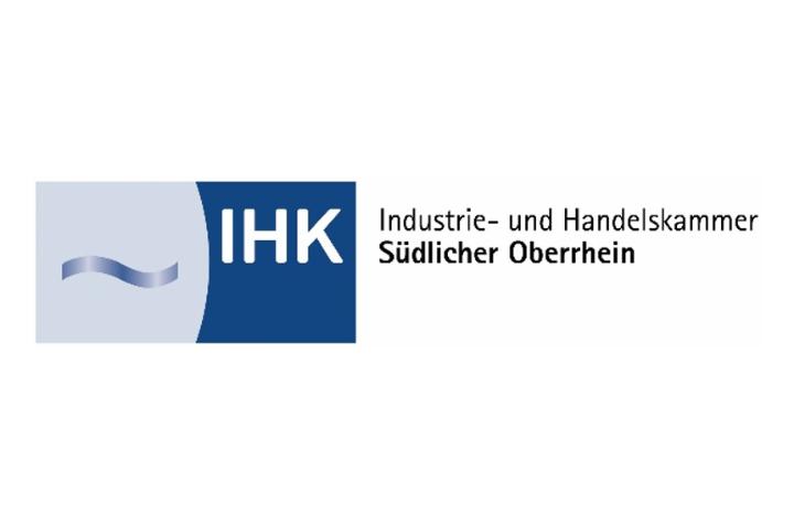 JobRad   Logo IHK