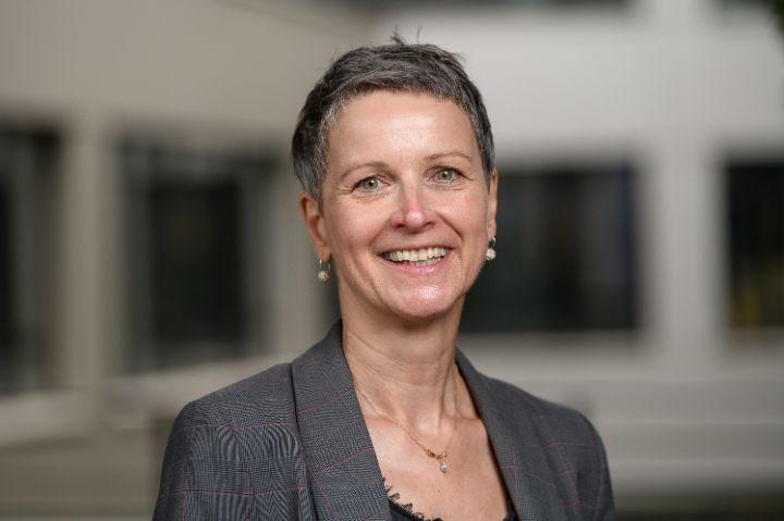 Rita Leusch, JobRad