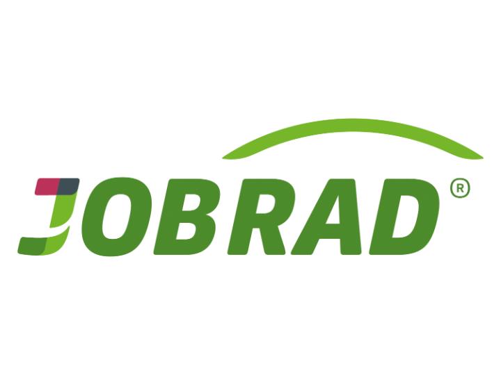 jobrad-logos