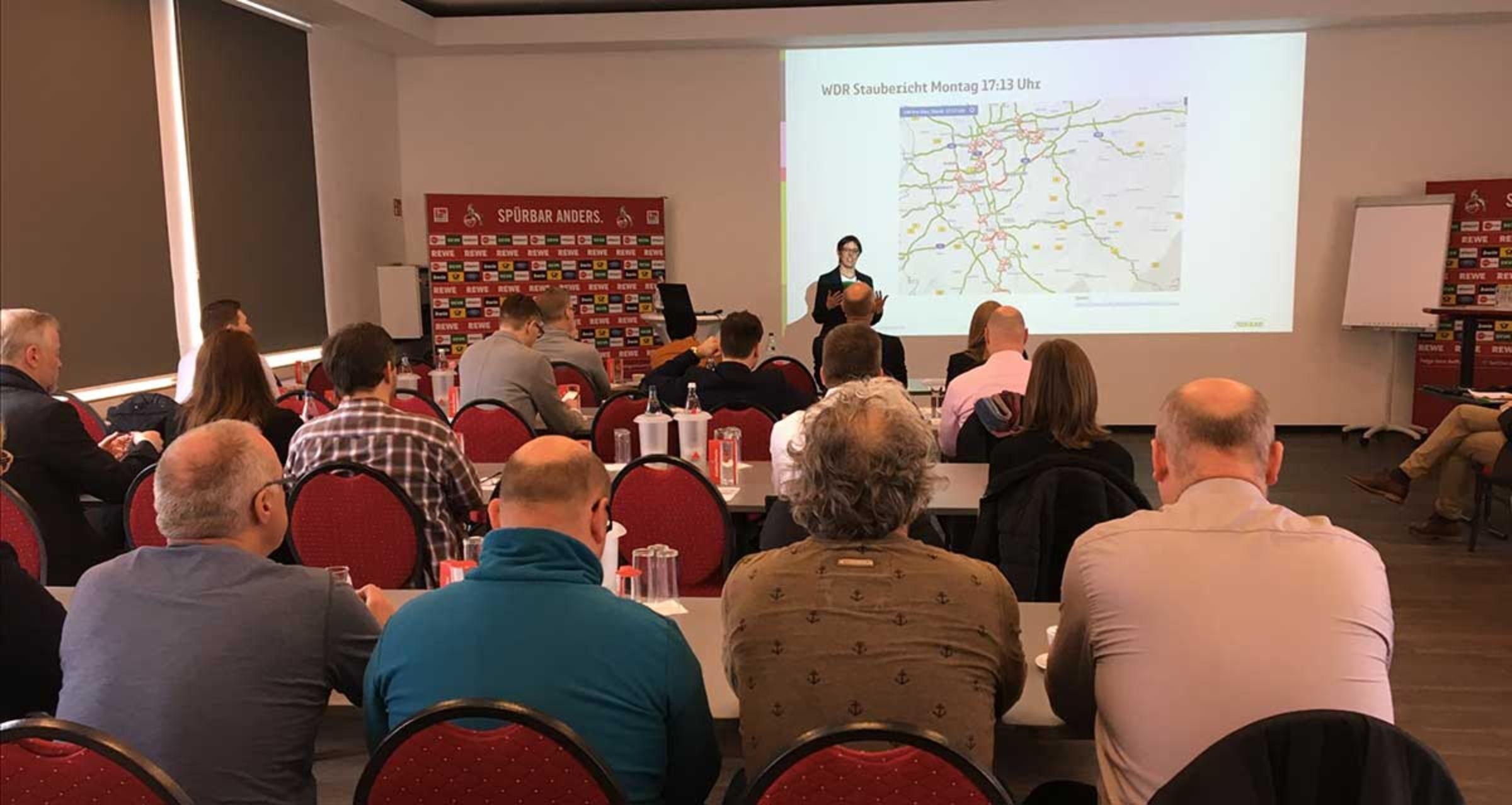 jobrad-forum-rheinland-2019