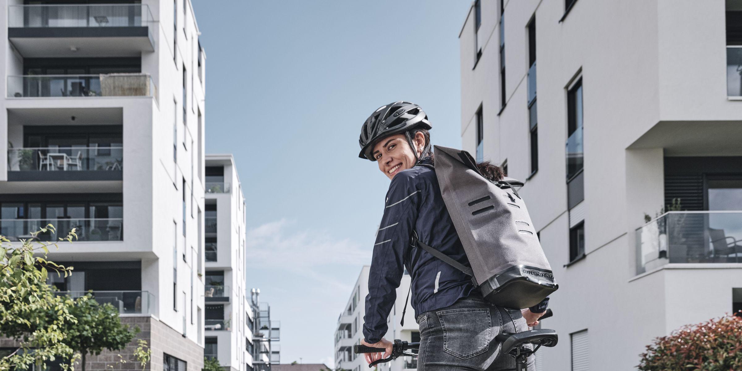 Mit Dienstradleasing Kunden gewinnen und binden   JobRad
