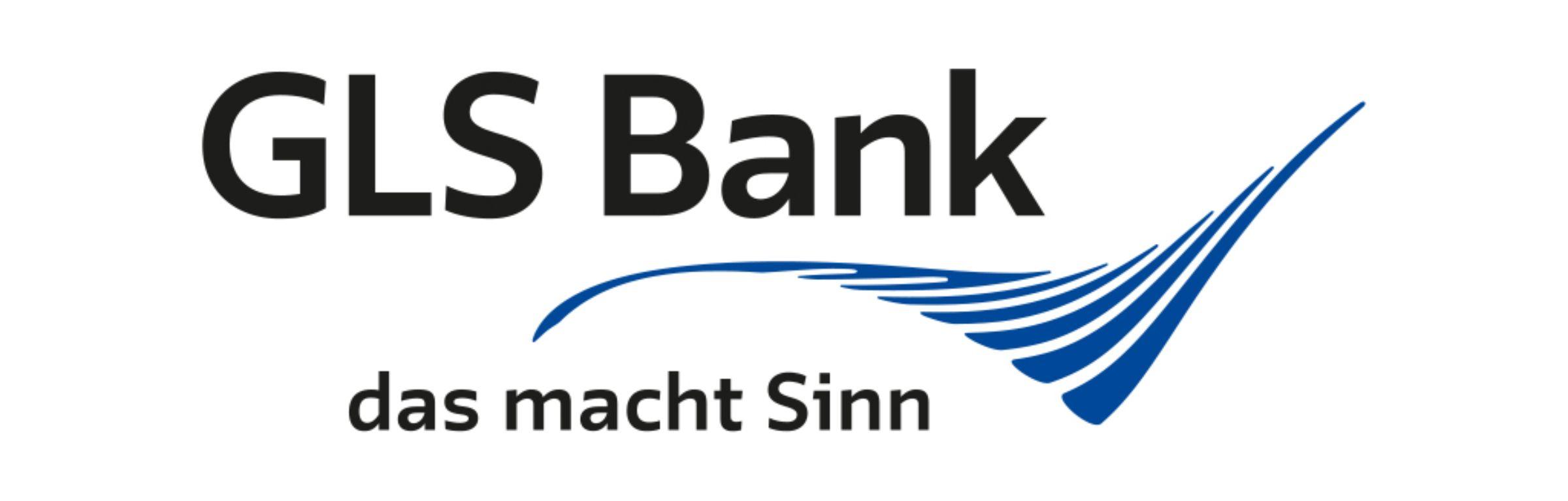 Logo JobRad-Arbeitgeber GLS Bank