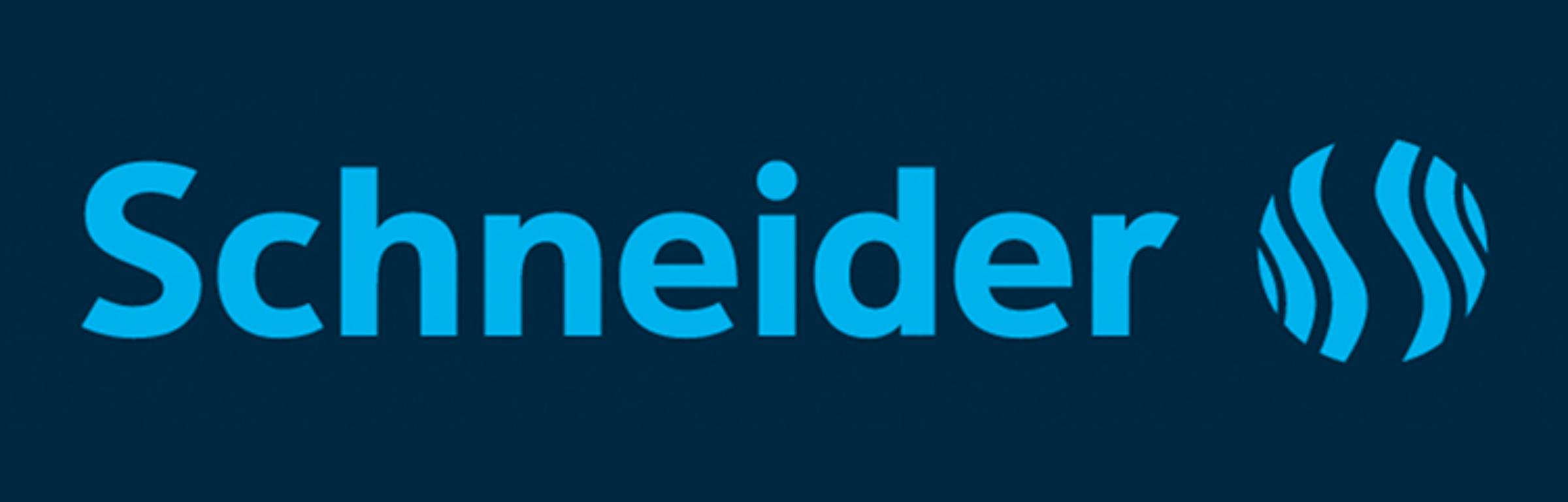 Logo JobRad-Arbeitgeber Schneider