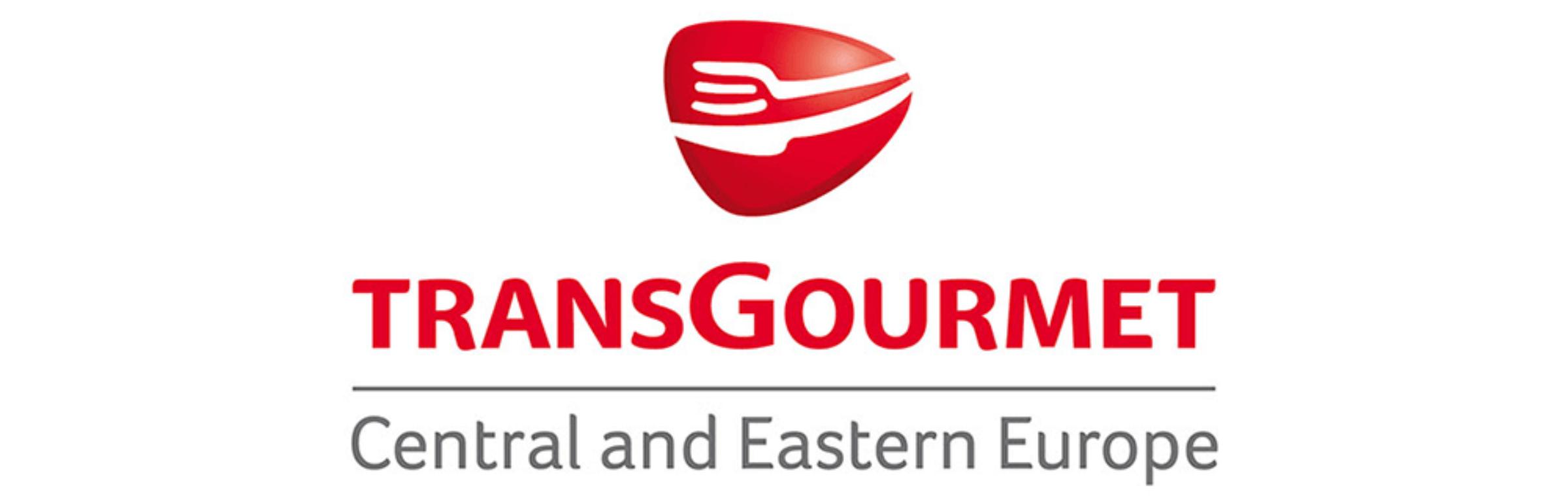 Logo JobRad-Arbeitgeber Transgourmet