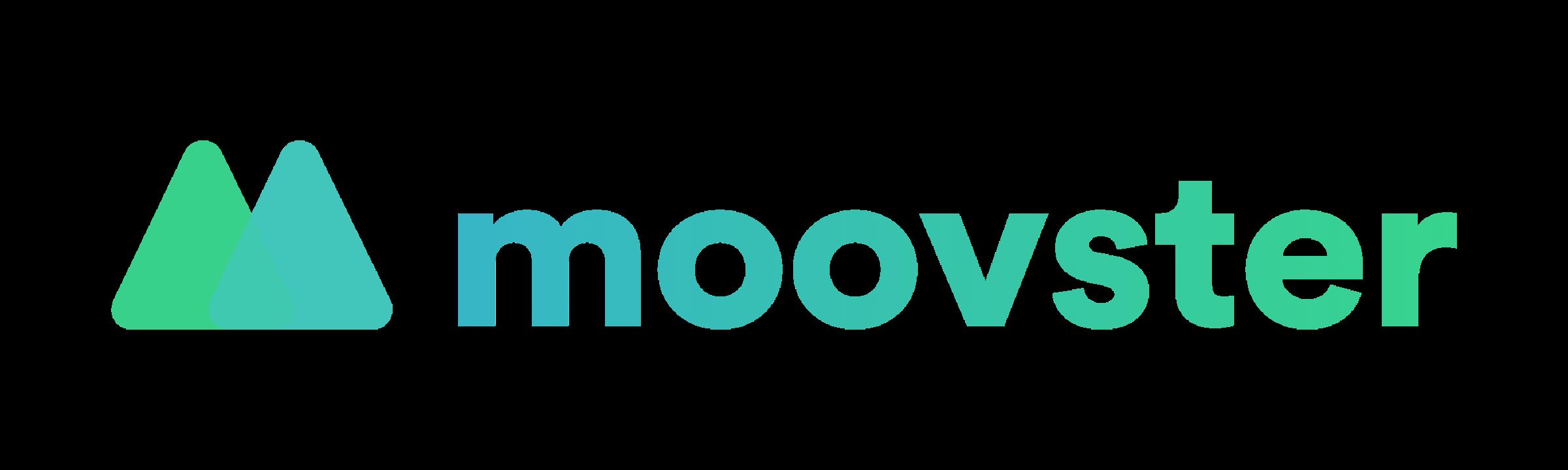 Moovster auch vor Ort am JobRad-Stand auf der Zukunft Personal Europe 2019