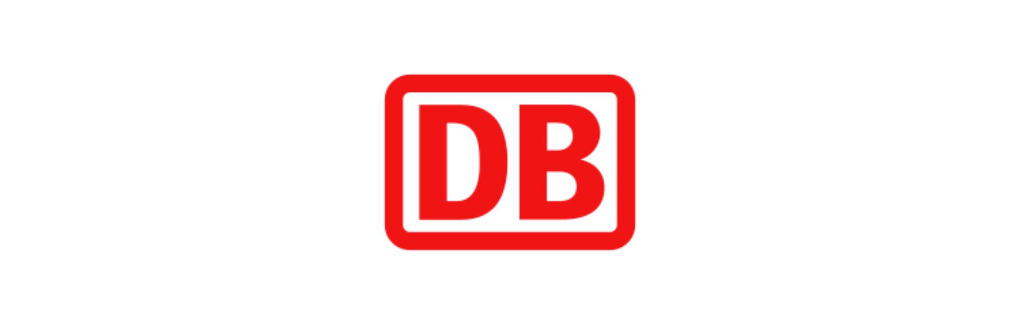 Hier gib es mehr Infos zum DB Firmenrad